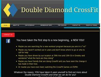 753f0f68b1db9b0464cc7621b2800443e30c1af3.jpg?uri=doublediamondcrossfit