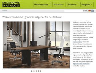 753fe378bd4e11d6b2119189b4ec497e25872ca5.jpg?uri=ergonomie-katalog