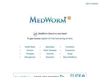753fe3a17d90d5c258c8429d6989309d9f1fcc39.jpg?uri=medworm