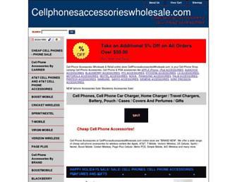 7540c55472f81fd042f4080d4dfc0767f6009086.jpg?uri=cellphonesaccessorieswholesale
