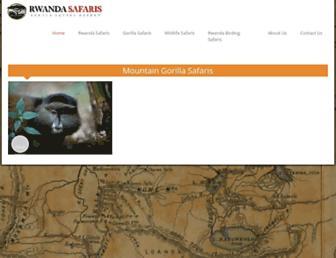 75445ae0b7ea1a313763aed62e3967660d3478b1.jpg?uri=rwanda-safari