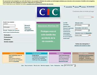 754a1624d1103782b9c81384e135646f3414c821.jpg?uri=cic