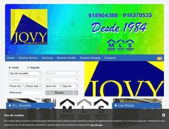 754aed47f37ba6adca09408f3a71ae5611009cd7.jpg?uri=jovy