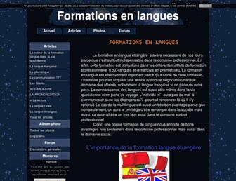 754b346ec3353dea63f75320c2487bbbd8ba7cbb.jpg?uri=formations-langues.blog4ever