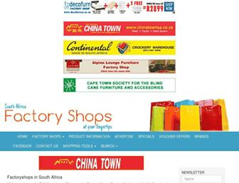 7557604a7d2bd31e1fe0048e73bb26c606e789f8.jpg?uri=factory-shops-cape-town-south-africa.blaauwberg