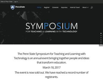 7558efcdcf89278ce39618daee0600d976675119.jpg?uri=symposium.tlt.psu