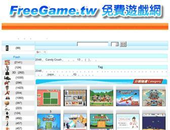 755a295bb5812b32aa92cfa771d810d8b6914c9b.jpg?uri=freegame