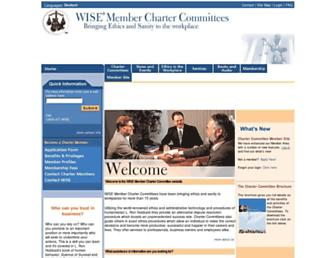 7562a68217f8860e1cdbe6529d981b12df634031.jpg?uri=charter-committee