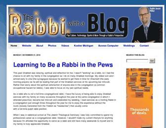 756d84eb5d4c2c2c652a7482374b07437d3e58a6.jpg?uri=blog.rabbijason