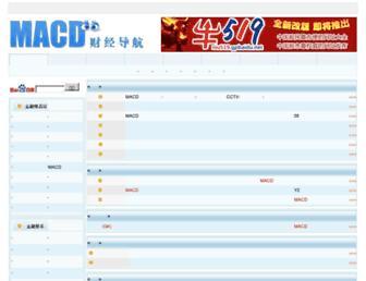 757929cce633a34f6146c52c1b602fc772e9281d.jpg?uri=macd