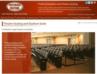 758012e337686b56e77a1657556c8076be8ae7c7.jpg?uri=preferred-seating