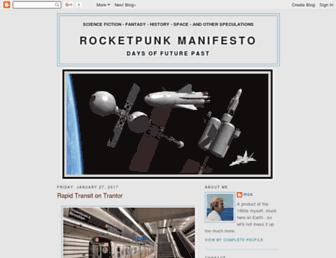 7582ff510215d74cdebc59f74794279460fca4ce.jpg?uri=rocketpunk-manifesto