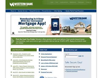 7597471690448d77adcc5b42b74eb832343623af.jpg?uri=western-bank