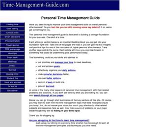 759832acc1241cc7853eb1124c688e3d3955a1ec.jpg?uri=time-management-guide
