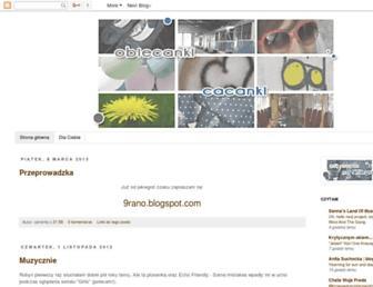 75987c5e90704045fac151ca435e464c7554a846.jpg?uri=cacanki.blogspot
