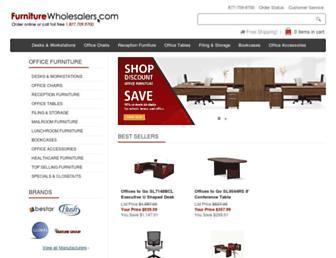 759b9206f28b3182244ce12bc1a3b8104f3dc144.jpg?uri=furniturewholesalers