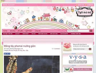 kokotaru.com screenshot