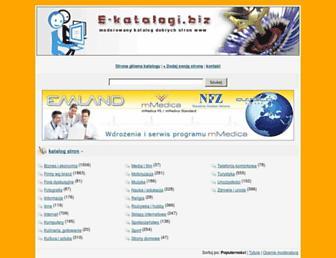 75a5fff6fea45c239c5489ac18083f6bac73d3df.jpg?uri=e-katalogi