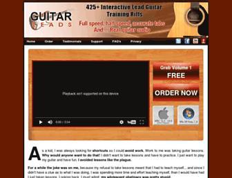 75a93ee09f2f1b30b3c44416a33d15e64803abbc.jpg?uri=guitar-leads