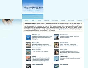 75ac20d487ca5507826451bdd37fb02d383aef23.jpg?uri=travelingpages