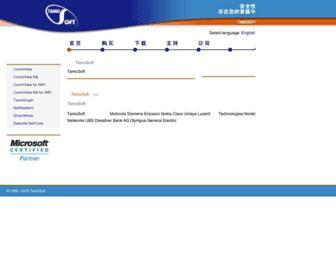 75ac92ea64c955c38c5df6ddddfebd4190a843ba.jpg?uri=tamos