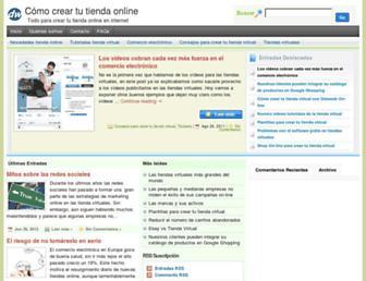 75aeee0ca7c3f933491197874d13ba710dc874d5.jpg?uri=crear-tienda-virtual