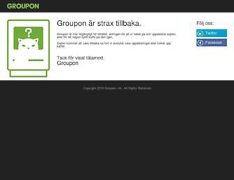 75b212e91fc1884c63f8465d064c6662abc3c536.jpg?uri=groupon
