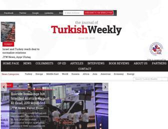 75b29171533c478806699dadd5862d04aeeaaa51.jpg?uri=turkishweekly