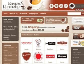 75b75309e6f4c3d1a520f9038beb882c7329f636.jpg?uri=espressocoffeeshop