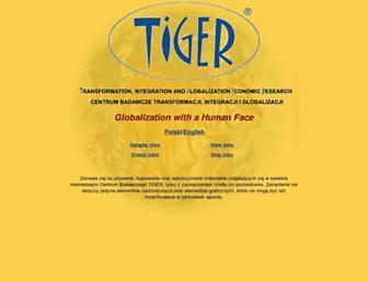 75b79814bed6e268dc5d7075ac91e35fbc444c01.jpg?uri=tiger.edu