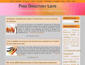 75b7fd7a3614b6afe2e2269c607081252f77161c.jpg?uri=free-directory-list