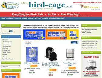 75b96a64ffa86358c454d12612c819bd162b0fbb.jpg?uri=bird-cage