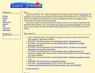 75d128ffc77f5f760da277b3858b42f7afc0899e.jpg?uri=linux-france