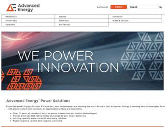 75d1e84b5f5174a6163f7feea30a4ad1ee3f6227.jpg?uri=advanced-energy