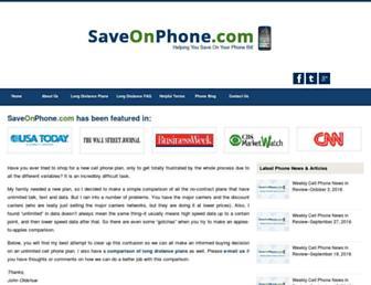 75d2f91963d8277e9760c4dd815059fbdd72aae5.jpg?uri=saveonphone
