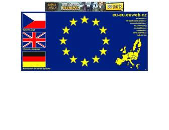 75d4bc8802c8ac7e181a7a14904d459fcefbbf91.jpg?uri=eu-eu.euweb