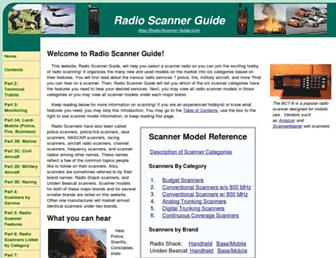 75d8847aaf36b6d26b3feb801ca2227c18691c6f.jpg?uri=radio-scanner-guide