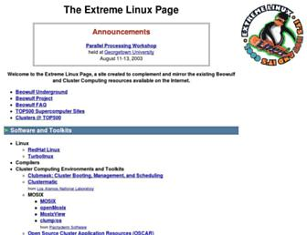 75ddc414e358aedeb97781f61144d9a87f4333b7.jpg?uri=extremelinux