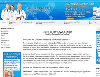 75deb1e6e5a6612b6bd726839785bcdf76da75af.jpg?uri=diet-pill-center