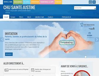 75e302cb4114ad9dad6792b909487ee36860fb05.jpg?uri=chu-sainte-justine