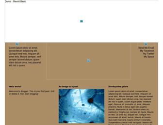 75efc5b3e349e6477b864c88aa40ee580857aad6.jpg?uri=tmwwtw-revoltbasic.blogspot