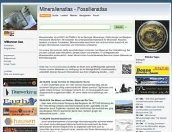 75efc85c55fa83ac4ec136c319935cd068abcfc3.jpg?uri=mineralienatlas