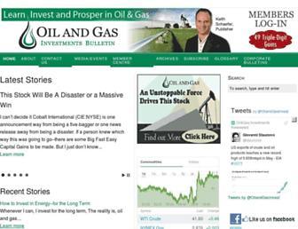 75f1281813f7daafda2e86858fb29cb30d8cf865.jpg?uri=oilandgas-investments