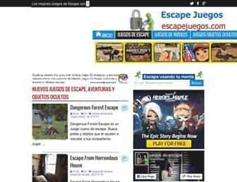 75f47a10d896768476671d468bb511d3641aa062.jpg?uri=escapejuegos