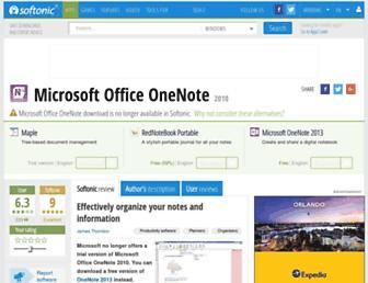 75f6801a0a3b55f4517d06aeecdced47a77bc75e.jpg?uri=microsoft-office-onenote.en.softonic