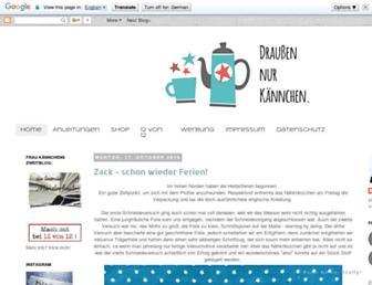 75f88677fc50d8a6a0cb6262af15527400861abe.jpg?uri=draussennurkaennchen.blogspot