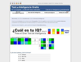 75ffdf1999b9f7795b2528f08cda66a8f0856824.jpg?uri=testdeinteligenciagratis