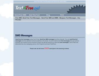 760772a2ed5a502066d9bbbb0abdf3668b2107c0.jpg?uri=text4free