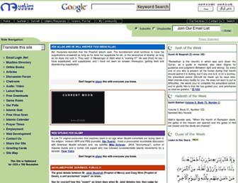76079107accac915b19062bcab93246ed6b2687f.jpg?uri=muslimaccess