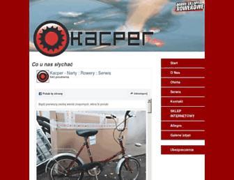 76122202c9e1d493e74101e87a4da2fc96e889be.jpg?uri=kacper-rowery